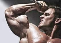 لعضلات ذراعين بارزتين.. إليك أهم التمارين
