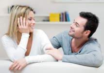 غياب المشكلات الزوجية.. هل هو حب أم برود عاطفي؟