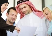كم عدد فروع الشركات الأجنبية والخليجية في الإمارات؟