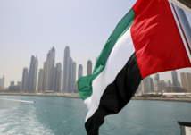 الإمارات ضمن نادي العشرين الكبار في هذا التصنيف؟