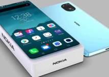 بالصور: تعرف إلى إصدارات الهواتف الجديدة من نوكيا