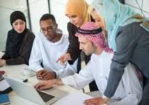 ما الوظائف الأكثر طلباً في الإمارات؟