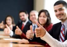 مكافأة فريدة يقدمها رجل أعمال في الإمارات لموظفيه!