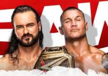 3 نزالات من العيار الثقيل يترقبها عشاق الـ WWE في فبراير