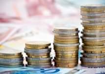 ماذا ينتظر اقتصاد الدول العربية في 2021؟