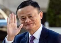 """تغيّر في خريطة أثرياء الصين ومؤسس """"علي بابا"""" يفقد اللقب"""