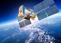 دبي تستعد لإطلاق قمر اصطناعي جديد للفضاء