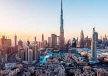 في دبي.. مشروع مبتكر لتحويل النفايات إلى طاقة