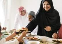 5 نصائح لقضاء وليمة رمضانية آمنة في ظل كورونا