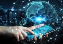 الإمارات تسبق دول العالم في سرعة الإنترنت