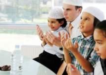 في 20 خطوة.. كيف تحيي الأسرة العشر الأواخر من رمضان؟