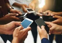 أين توجد أسرع شبكة هاتف متحرك في العالم؟