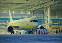"""""""شاهد"""" طائرة ركاب ليس لها مثيل ستغير مفهوم السفر"""