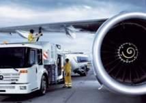 شركة طيران تستخدم زيت الطهي عوضاً عن الوقود