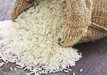 خلاف حاد بين الهند وباكستان.. والسبب أرز البسمتي!