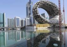 أفضل 5 مناطق للاستثمار والإمتلاك العقاري في دبي