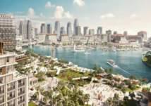 بالأرقام: قيمة المشاريع المنفذة والمخطط لها في الخليج