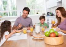 5 عادات صباحية تدمر حياتك.. احذرها!