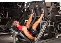 ما علاقة مدة التمرين الرياضي بصحة القلب؟