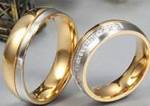 """أكاديميون يحددون أبرز سلبيات زواج """"المسيار"""""""