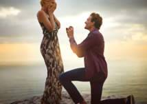 6 تصرفات إياك عن تفعلها عند التقدم للزواج