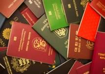 أقوى جوازات السفر حول العالم.. وهذا ترتيب الجواز الإماراتي؟!