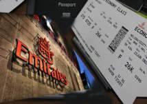 إليك أسعار تذاكر السفر في الإمارات خلال عيد الأضحى