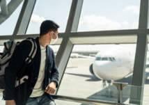 تعرف إلى تدابير الحماية من الأمراض خلال السفر