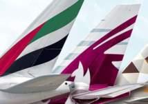 أفضل 20 شركة طيران في العالم لسنة 2021