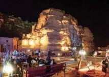 تعرف على أحدث المشاريع السياحية الجديدة في السعودية