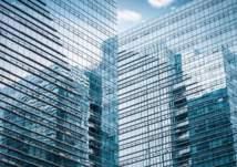 بسعر زهيد.. ابتكار زجاج ذكي لتبريد الأبنية