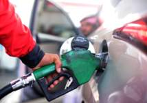 إرتفاع أسعار الوقود في الإمارات