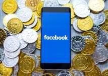 """قريباً.. محفظة عملات رقمية جديدة من """"فيسبوك"""""""