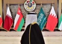 ترتيب الدول الخليجية التي تعافت اقتصادياً من تداعيات كورونا