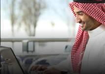 """كم وظيفة سيتم """"سعودتها"""" خلال العام 2021؟"""