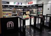 """دبي تحتضن أول متجر يعمل بـ""""الذكاء الاصطناعي"""" على مستوى الشرق الأوسط"""