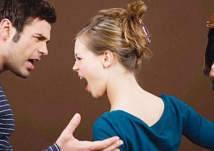 أشهر 10 مشكلات زوجية وطريقة حلها