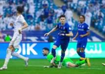 تفاصيل جديدة حول مباراة كأس السوبر السعودي بين الهلال والفيصلي