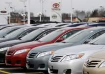 أفضل عروض السيارات اليابانية في السوق الإماراتي
