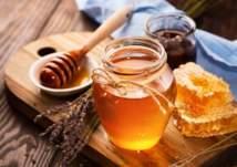 أفضل خلطات العسل المجربة للمتزوجين
