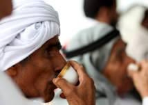دراسة: 16% من سكان الإمارات ستتجاوز أعمارهم 65 عاماً بحلول 2050