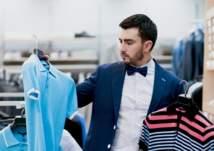 5 أخطاء شائعة عند تنسيق الملابس تفسد إطلالتك
