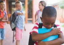 علامات تدل على أن طفلك تعرض للتنمر