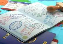 الإمارات: 4 شروط للحصول على تأشيرة سياحية 5 سنوات