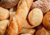 أضرار لا تخطر على البال عند الامتناع عن تناول الخبز.. تعرف عليها