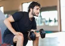 هذا ما سيحدث لجسمك عند ممارسة الرياضة مع معدة خاوية؟