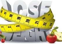 وصفات طبيعية تخلصك من دهون الجسم في اسبوع