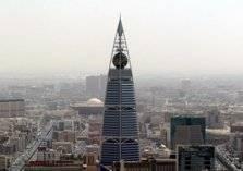 قريباً.. إندماج أربع شركات تأمين في السعودية