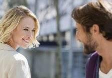 ما مواصفات الرجل الجذاب في عيون المرأة؟