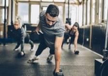 5 اعتقادات خاطئة عن اللياقة البدنية.. ستعرفها لأول مرة